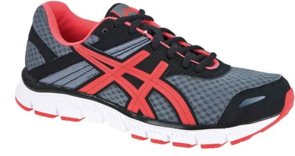 Dámské běžecké boty Asics Gel Zaraca