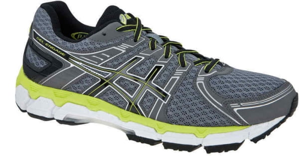 Pánské běžecké boty Asics Gel Forte 2E