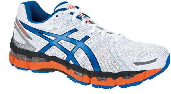 Pánské běžecké boty Asics Gel Kayano 19