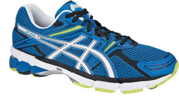Pánské běžecké boty Asics Gel GT-1000  1