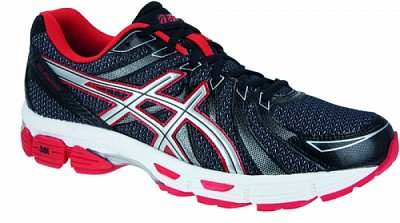 Pánské běžecké boty Asics Gel Phoenix