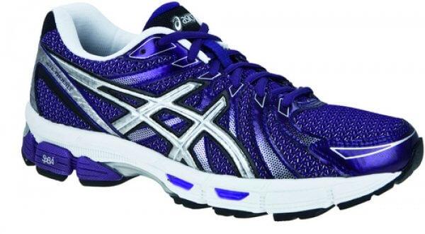 Dámské běžecké boty Asics Gel Phoenix 5