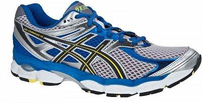 Pánske bežecké topánky Asics Gel Cumulus 14