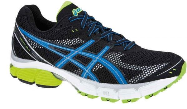 Pánské běžecké boty Asics Gel Pulse 4