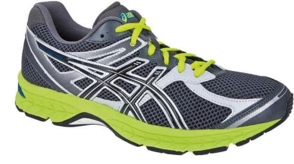 Pánské běžecké boty Asics Gel Oberon 7