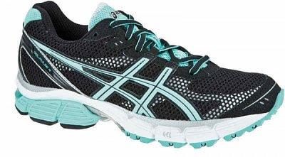 Dámské běžecké boty Asics Gel Pulse 4