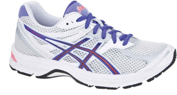 Dámské běžecké boty Asics Gel Oberon 7