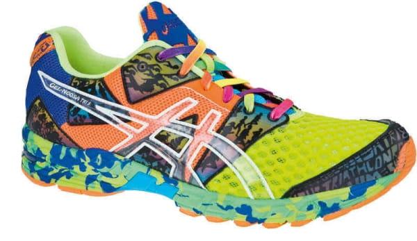Pánské běžecké boty Asics Gel Noosa Tri 8