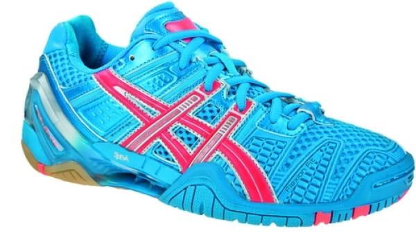 Pánská volejbalová obuv Asics Gel Blast 4
