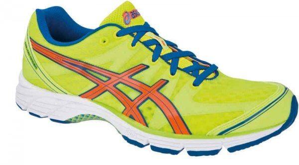 Pánské běžecké boty Asics Gel DS Racer 9