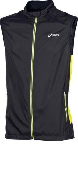 Bundy Asics Fuji Vest