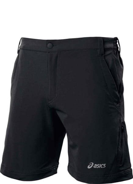 Kalhoty Asics Fuji Woven Short