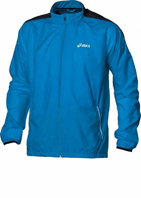 Bundy Asics Hermes Jacket