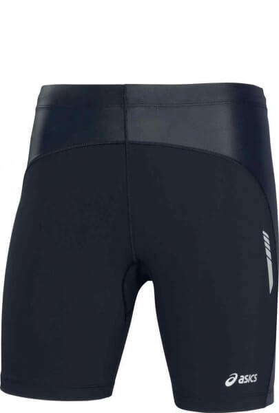 Kalhoty Asics Sprinter