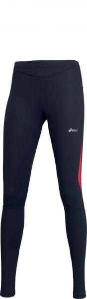 Kalhoty Asics Ws Tight