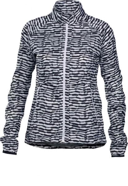 Bundy Asics Ayami Jacket