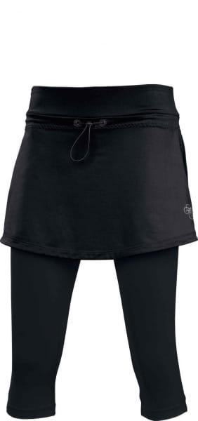 Kalhoty Asics Ayami Skapri