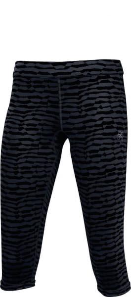 Kalhoty Asics Ayami Reversible Capri