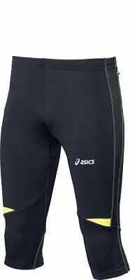 Kalhoty Asics Fuji Knee Tight