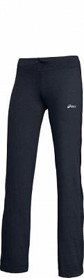 Kalhoty Asics WS Jazz Pant