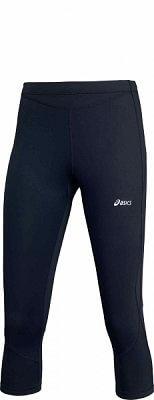 Kalhoty Asics Ws Knee Tight