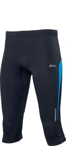 Kalhoty Asics Knee Tight