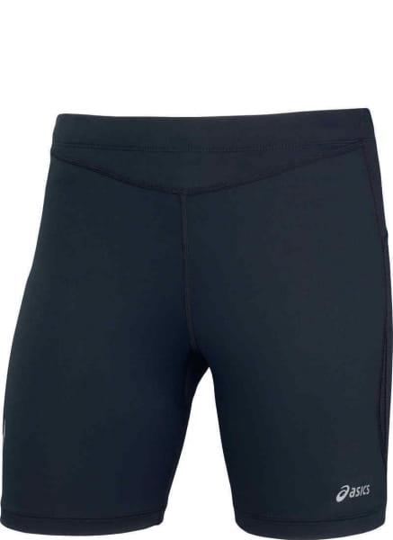 Kalhoty Asics Ws Sprinter