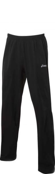 Kalhoty Asics Hermes Woven Pant