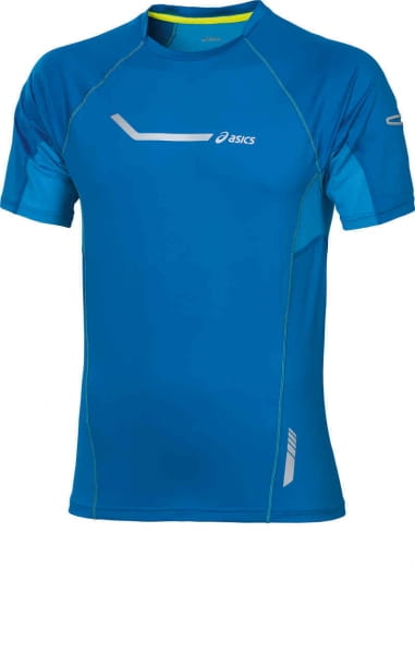 Trička Asics SS Stretch Top