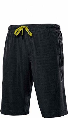 Kalhoty Asics Soukai Boxer 13