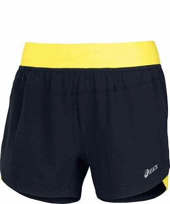 Kalhoty Asics Woven Short 3,5