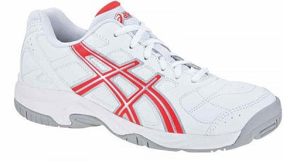 Asics Gel Estoril Court