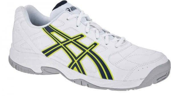 Pánská tenisová obuv Asics Gel Estoril Court