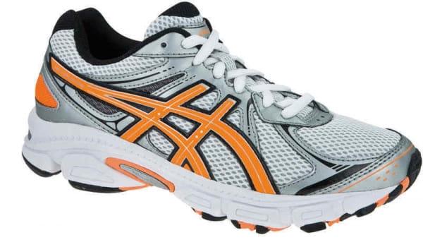 Dětské běžecké boty Asics Gel Galaxy 6 GS