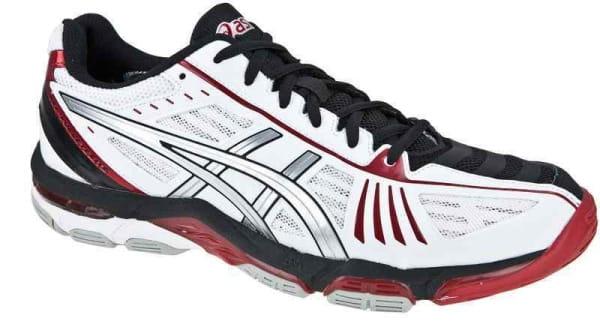 Pánská volejbalová obuv Asics Gel Volley Elite 2