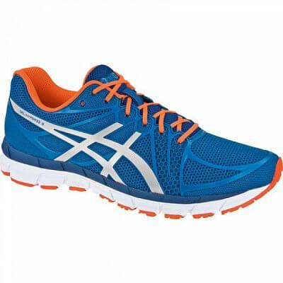 Pánské běžecké boty Asics Gel Hyper 33 2