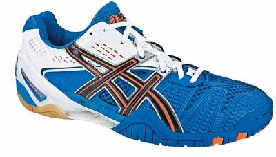 Pánská volejbalová obuv Asics Gel Blast 5