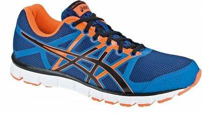 Pánské běžecké boty Asics Gel Attract 2