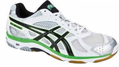 Pánská volejbalová obuv Asics Gel Beyond 3