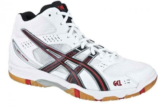 Pánská volejbalová obuv Asics Gel Task MT