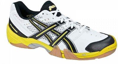 Pánská florbalová obuv Asics Gel Domain