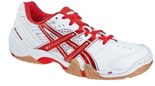 Dámská florbalová obuv Asics Gel Domain