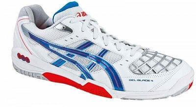 Pánská volejbalová obuv Asics Gel Blade 4