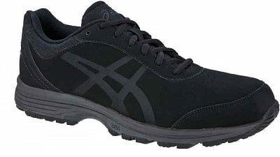 Pánská outdoorová obuv Asics Gel Nebraska