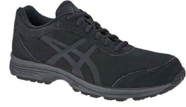 Dámská outdoorová obuv Asics Gel Nebraska