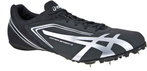 Pánské běžecké boty Asics Hyper Sprint 5
