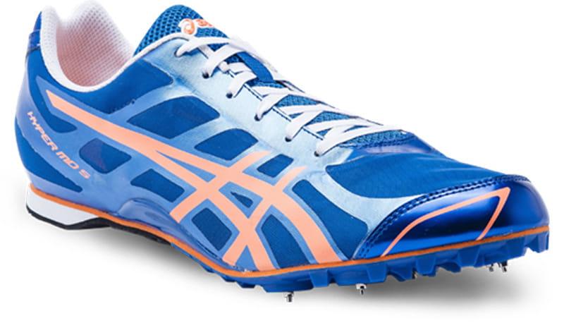 Pánské běžecké boty Asics Hyper MD 5