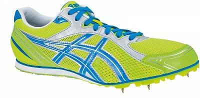 Pánské běžecké boty Asics Hyper LD ES