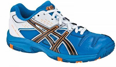 Dětská volejbalová obuv Asics Gel Blast 5 GS