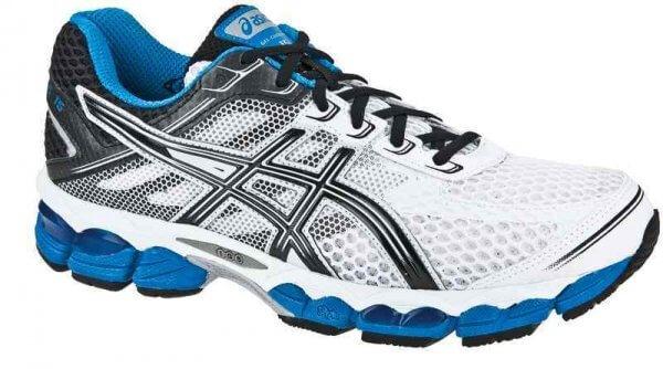 Pánské běžecké boty Asics Gel Cumulus 15